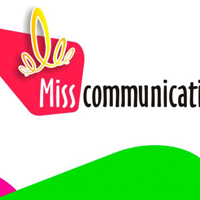 Grafisch ontwerpbureau in Amstelveen - logo