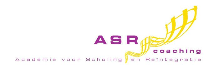 ASR Coaching