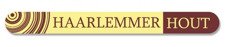 Haarlemmer hout Logo