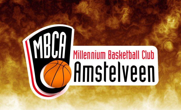 Logo MBCA
