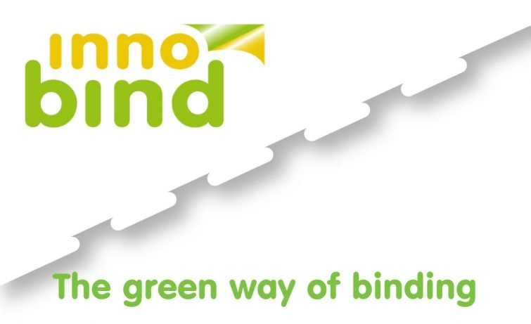 Innobind Logo